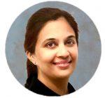 Meghana Sukhtankar